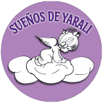 Sueños de Yarali
